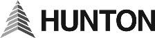 Hunton_liggende_logo_PMS